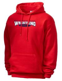 West Aurora High SchoolWrestling
