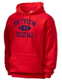 Skyview High SchoolVolleyball