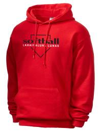 Lahainaluna High SchoolSoftball