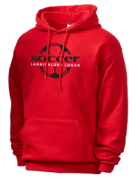 Lahainaluna High SchoolSoccer