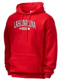 Lahainaluna High SchoolTennis