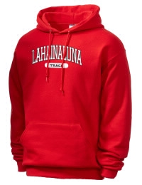 Lahainaluna High SchoolTrack