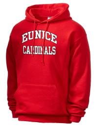 Eunice High SchoolNewspaper