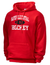 Naperville Central High SchoolHockey