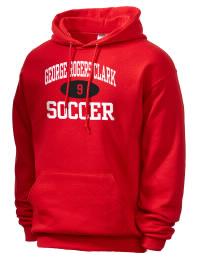 George Rogers Clark High SchoolSoccer