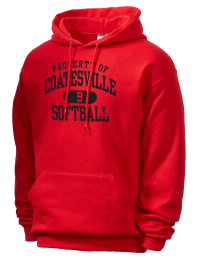 Coatesville High SchoolSoftball