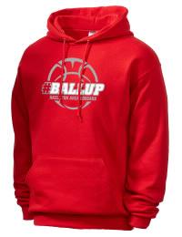 Hazleton Area High SchoolBasketball