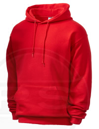 Selinsgrove High SchoolWrestling