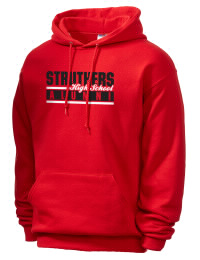 Struthers High School