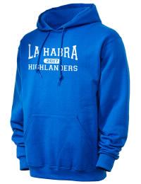 La Habra High SchoolNewspaper
