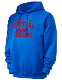 Christiana High SchoolCheerleading