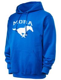 Mora High SchoolFootball