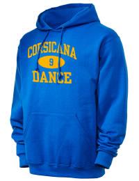 Corsicana High SchoolDance
