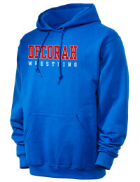 Decorah High SchoolWrestling