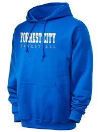 Forrest City High SchoolBasketball