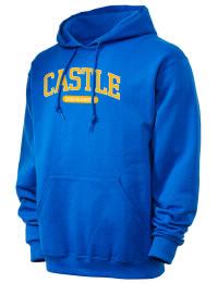 Castle High SchoolCheerleading