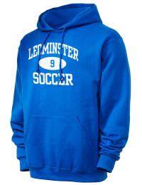 Leominster High SchoolSoccer