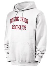 Berne Union High SchoolCheerleading