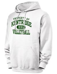 Kentridge High SchoolVolleyball