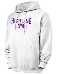 Highline High SchoolBand