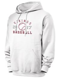 Lowndes High SchoolBaseball