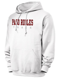 Paso Robles High SchoolTrack