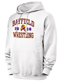 Bayfield High SchoolWrestling