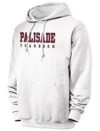 Palisade High SchoolYearbook