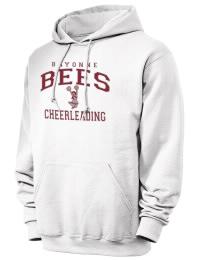 Bayonne High SchoolCheerleading