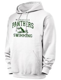 Mehlville High SchoolSwimming