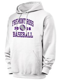 Fremont Ross High SchoolBaseball