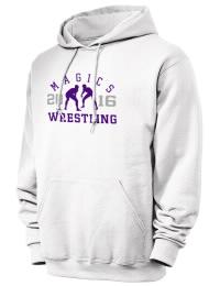 Barberton High SchoolWrestling