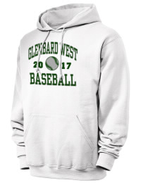 Glenbard West High SchoolBaseball