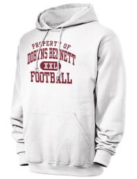 Dobyns Bennett High SchoolFootball