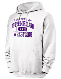 Upper Moreland High SchoolWrestling