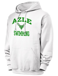 Azle High SchoolSwimming