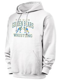 Oak Glen High SchoolWrestling