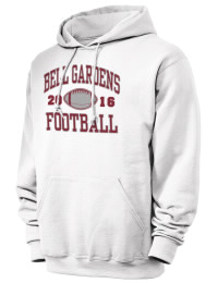 Bell Gardens High SchoolFootball