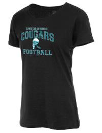 Canyon Springs High SchoolFootball