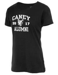 Caney High SchoolAlumni