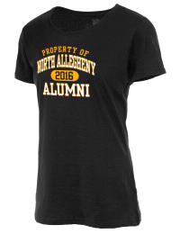 North Allegheny High SchoolAlumni
