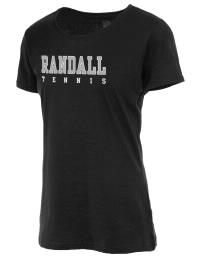 Randall High SchoolTennis
