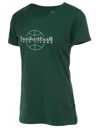 Arsenal Technical High SchoolBasketball