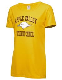 Apple Valley High SchoolStudent Council