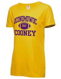 Oconomowoc High SchoolFootball
