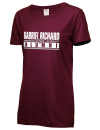 Gabriel Richard High SchoolAlumni