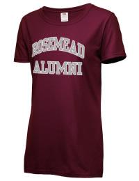 Rosemead High SchoolAlumni