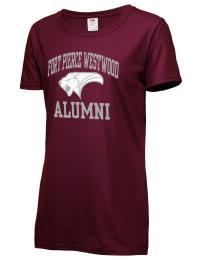 Fort Pierce Westwood High SchoolAlumni