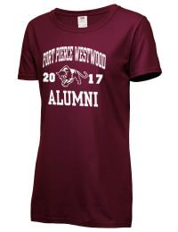 Fort Pierce Westwood High SchoolAlumni