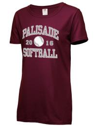 Palisade High SchoolSoftball